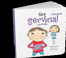 servicial.png