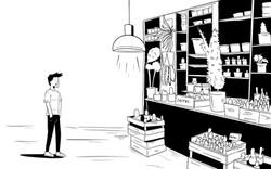 Ilustración_sin_título 117