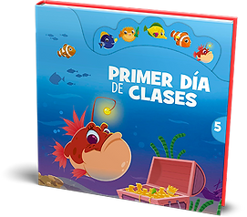 DIA DE CLASES.png