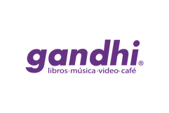 Logos-_ghandi.png