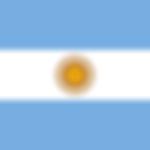 Bandera_Argentina.png