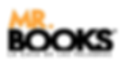 LOGO_MR._BOOKS.png