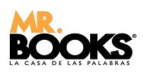 LOGO_MR._BOOKS.png