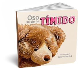 oso timido.png