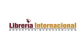 libreria-internacional-1.jpg