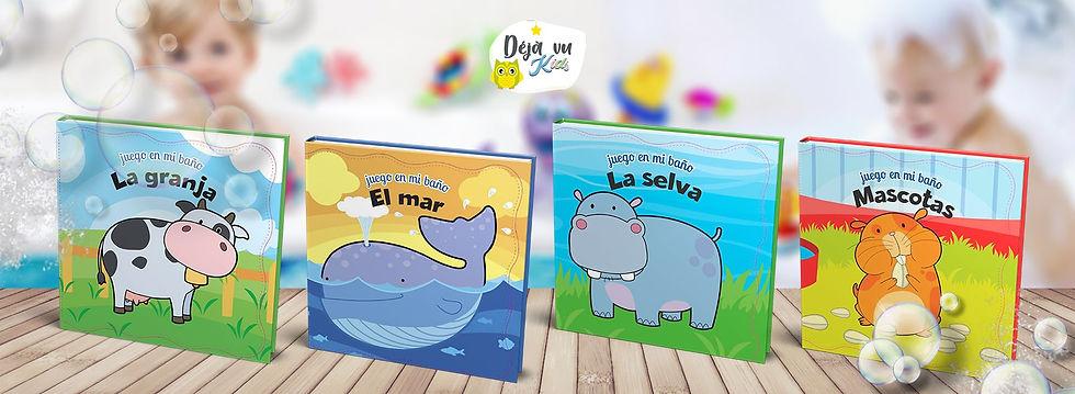 banner libros de agua-min (2).jpg