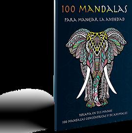 100 mandala.png