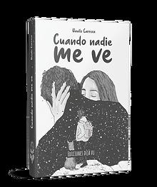 Libro Danilo Cuando Nadie Me Ve-min.png