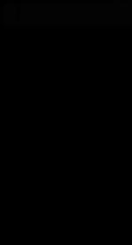 Recurso 5_1.png