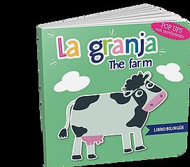 la granja1.png