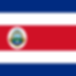 State_Flag_of_Costa_Rica_(1906-1964).PNG