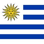 Bandera_de_Uruguay.png