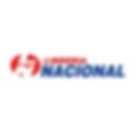 libreria-nacional-logo-el-tesoro.png