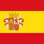 Bandera_República_Unitaria_de_España.png