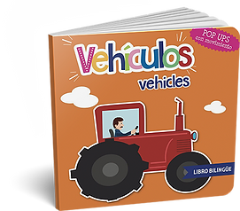 vehiculo.png