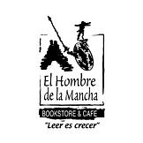 Hombre-de-La-Mancha-300x300.png