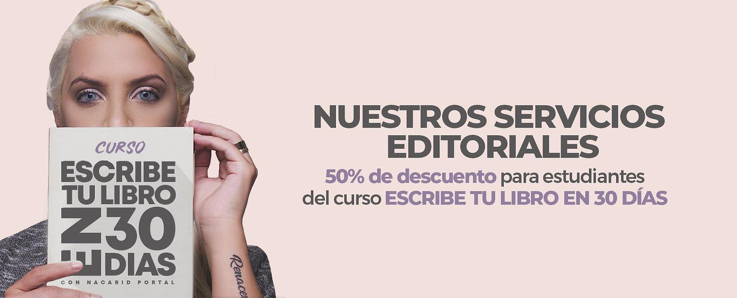 banner editorial11.jpg