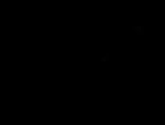 mil razones logo.png