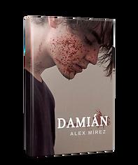 alex damian.png