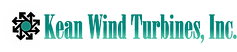 kean logo-green-OL.png