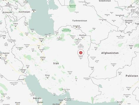 Qaen_Khorasan.jpg