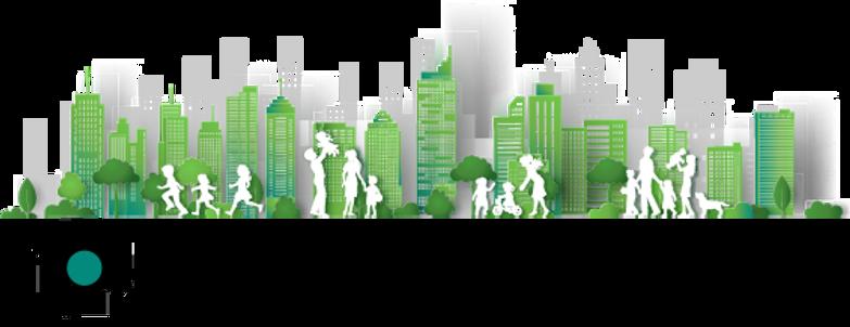 Green Energy banner wLogo.png