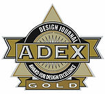 ADEX Gold Icon.jpg