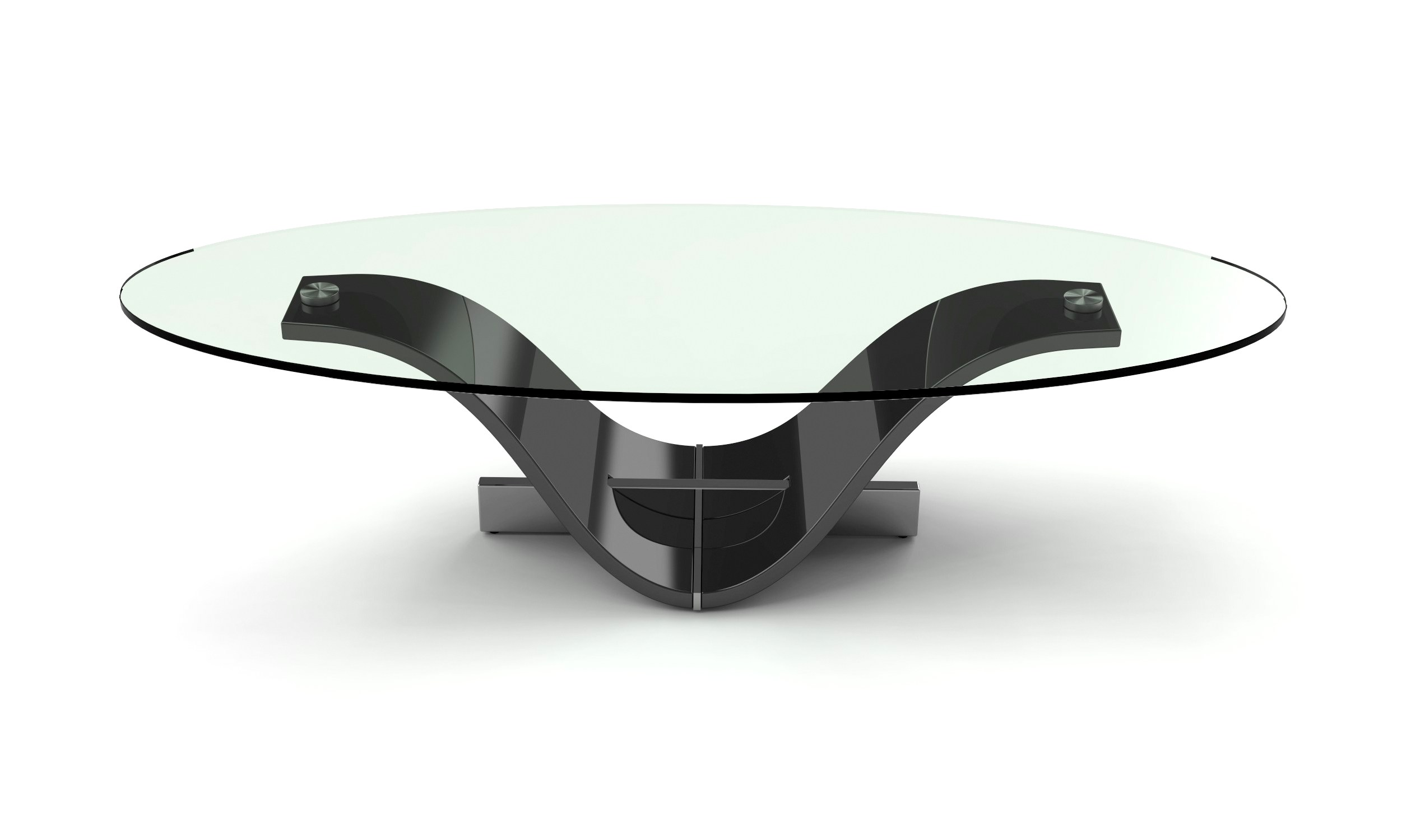 Elios Low Table