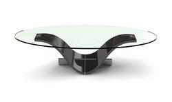 Elios Low Table