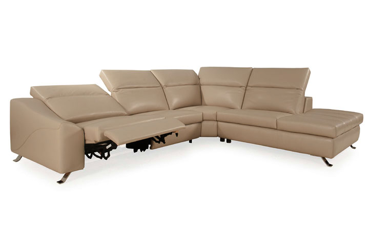Tanus Motion Seating