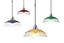 Andorra Pendant Lamp