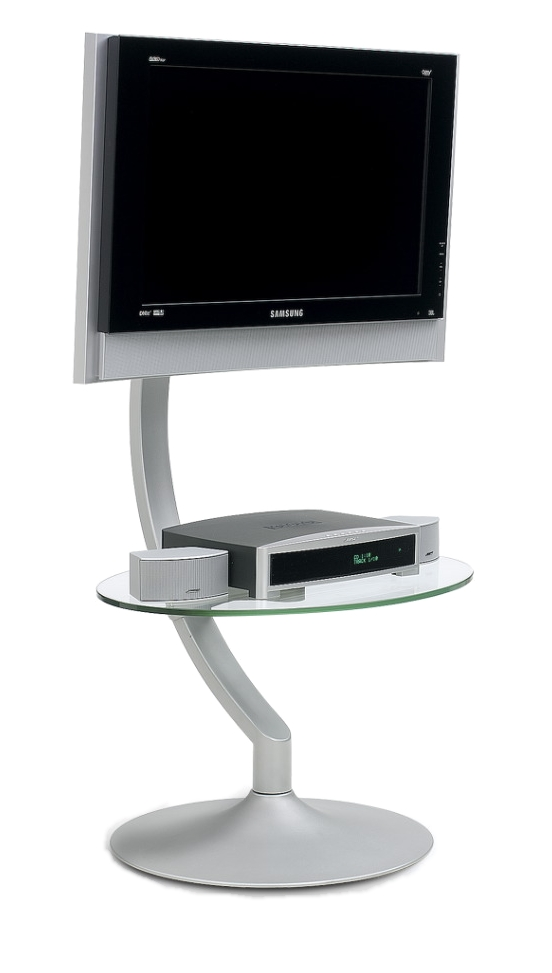 Aspect TV Stand
