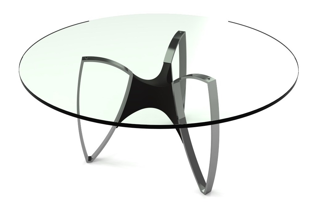 Jango Dining Table
