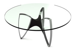 Jango Dining Table