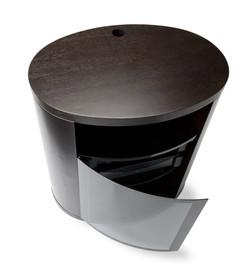 Revo 9980 AV Cabinet