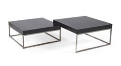 Cove Nesting Tables