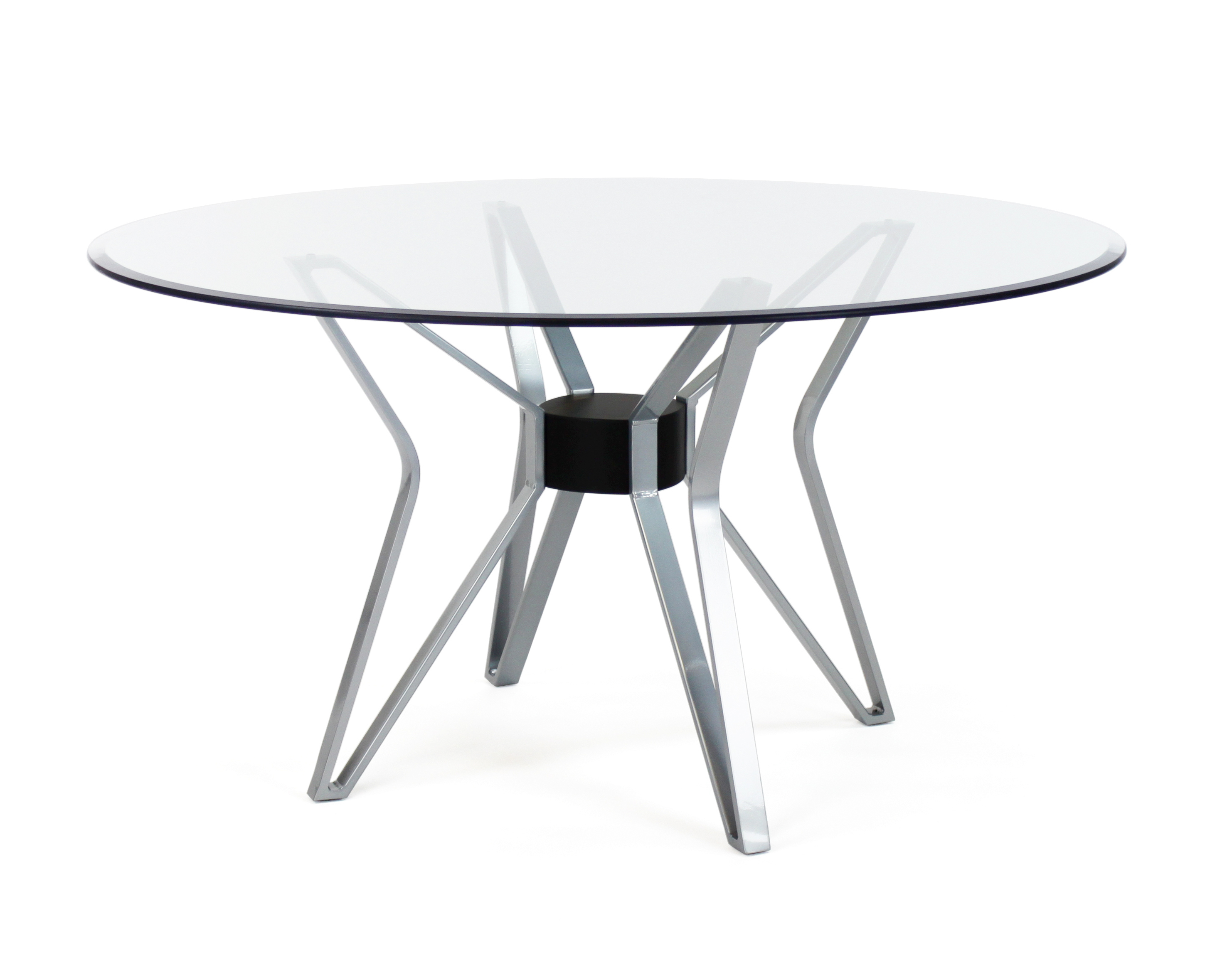 Transformer Dining Table