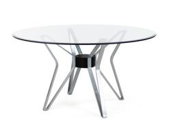 Transformer Dining Table