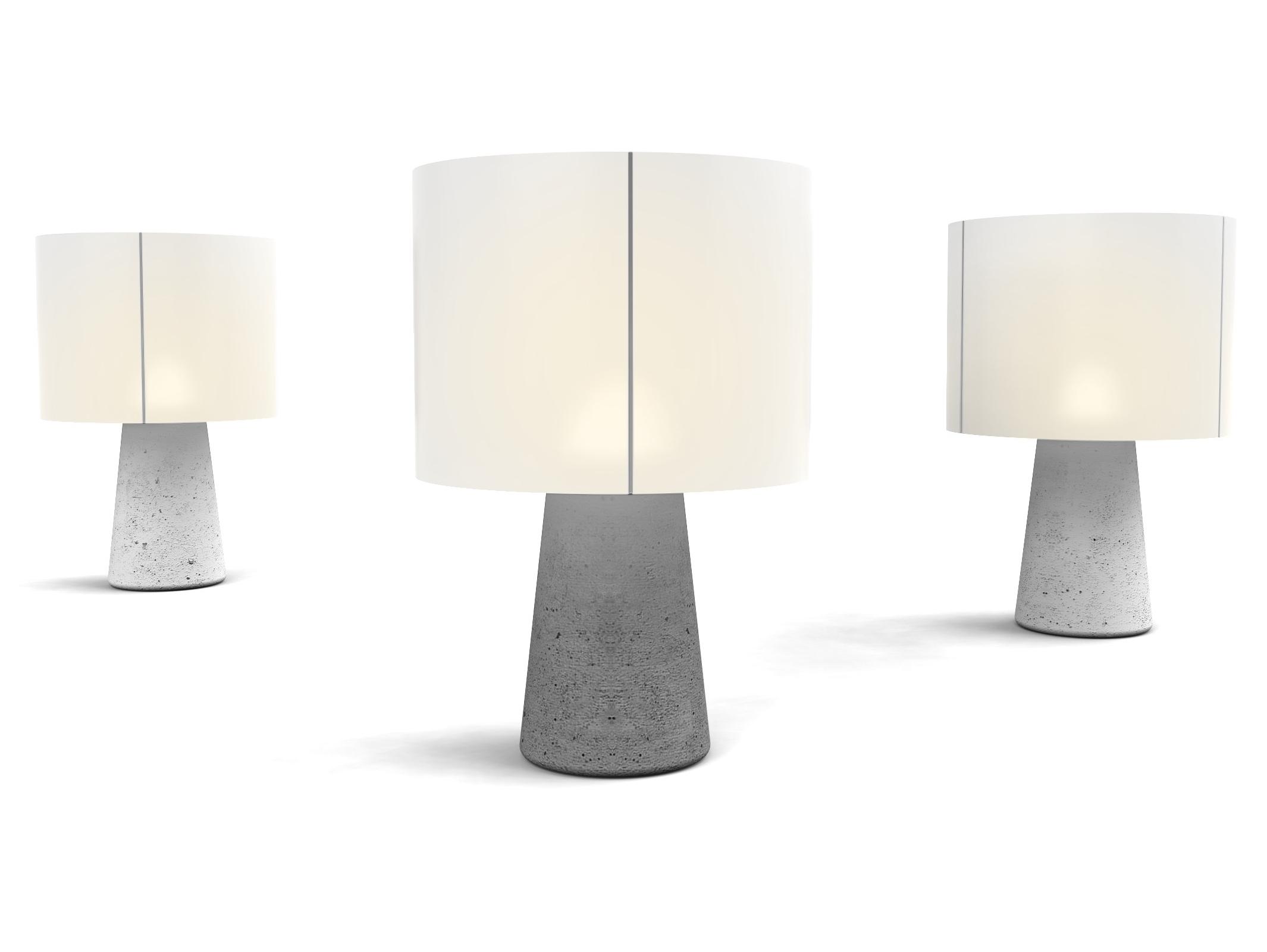 Inda Table Lamp