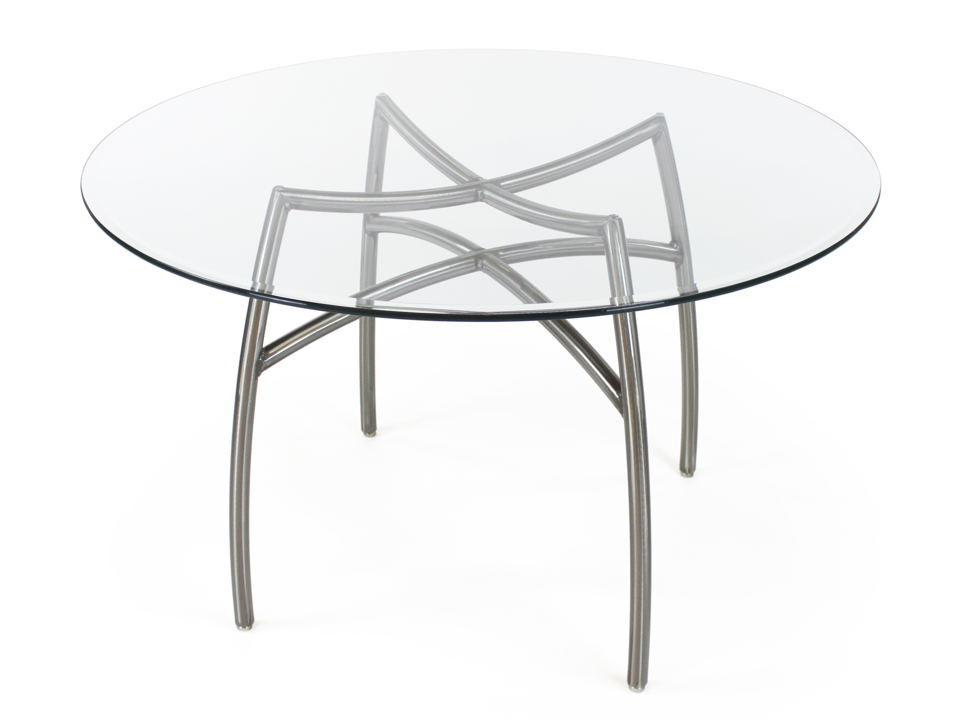 Onica Dining Table