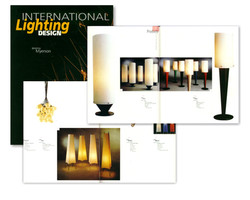 International Lighting Design