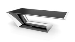 Saato Low Table Concept 02A 1