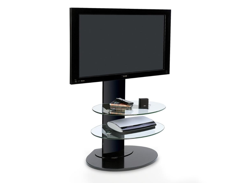 Vista TV Stand