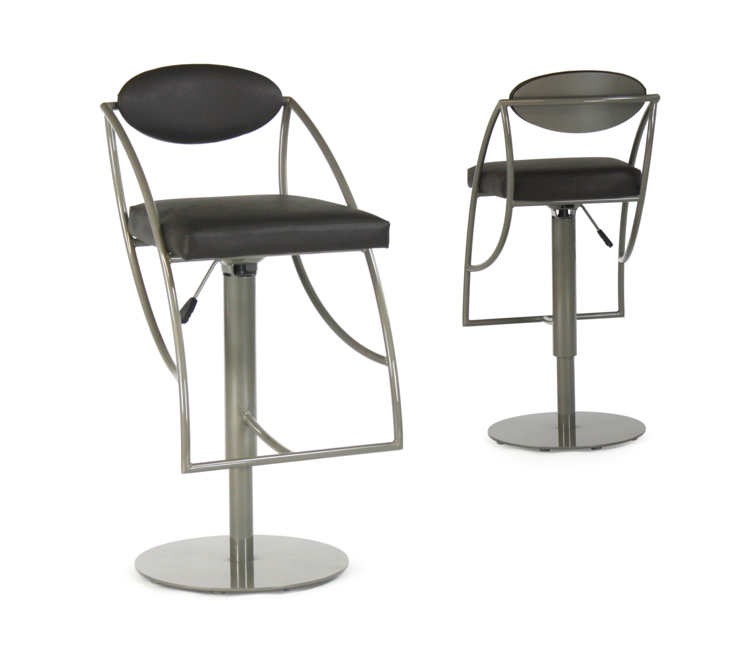 Onica Bar Stool