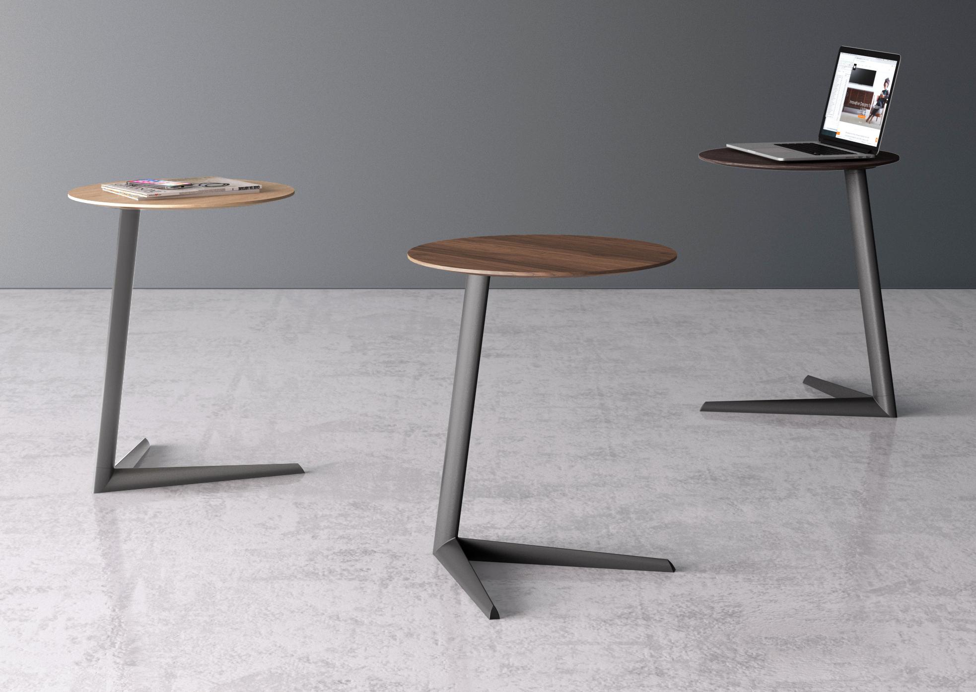Milo Side Table