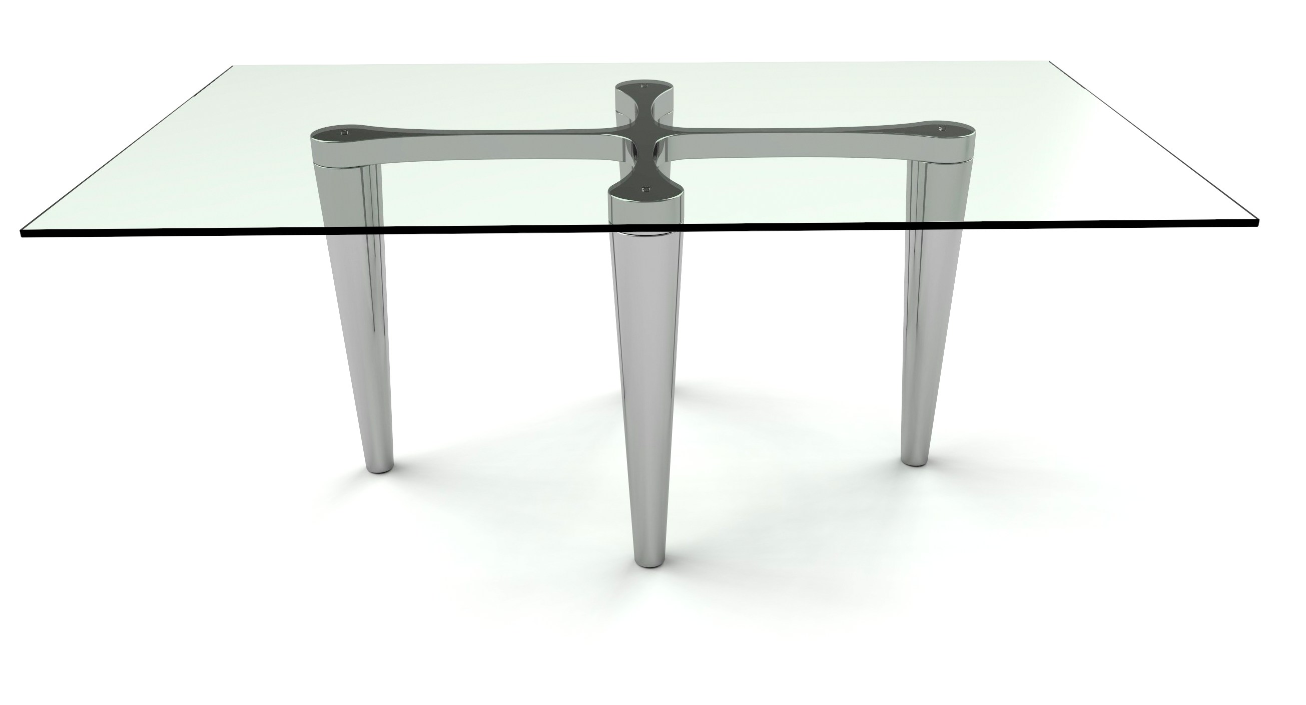 Jester Dining Table
