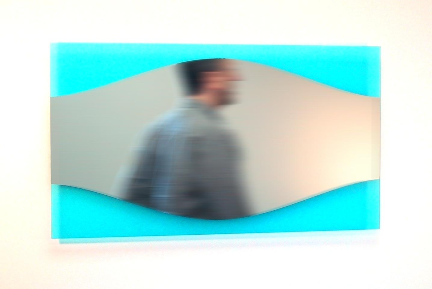 Onda Mirror