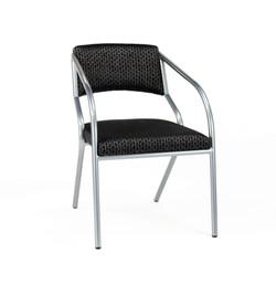 Gabriella Dining Chair