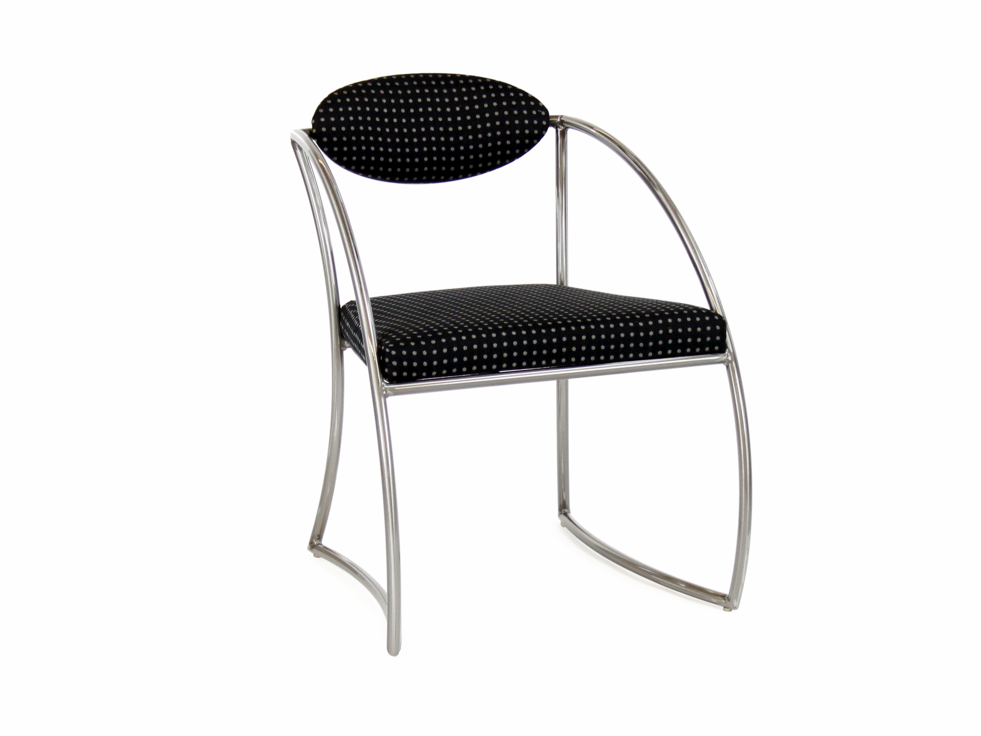 Onica Dining Chair