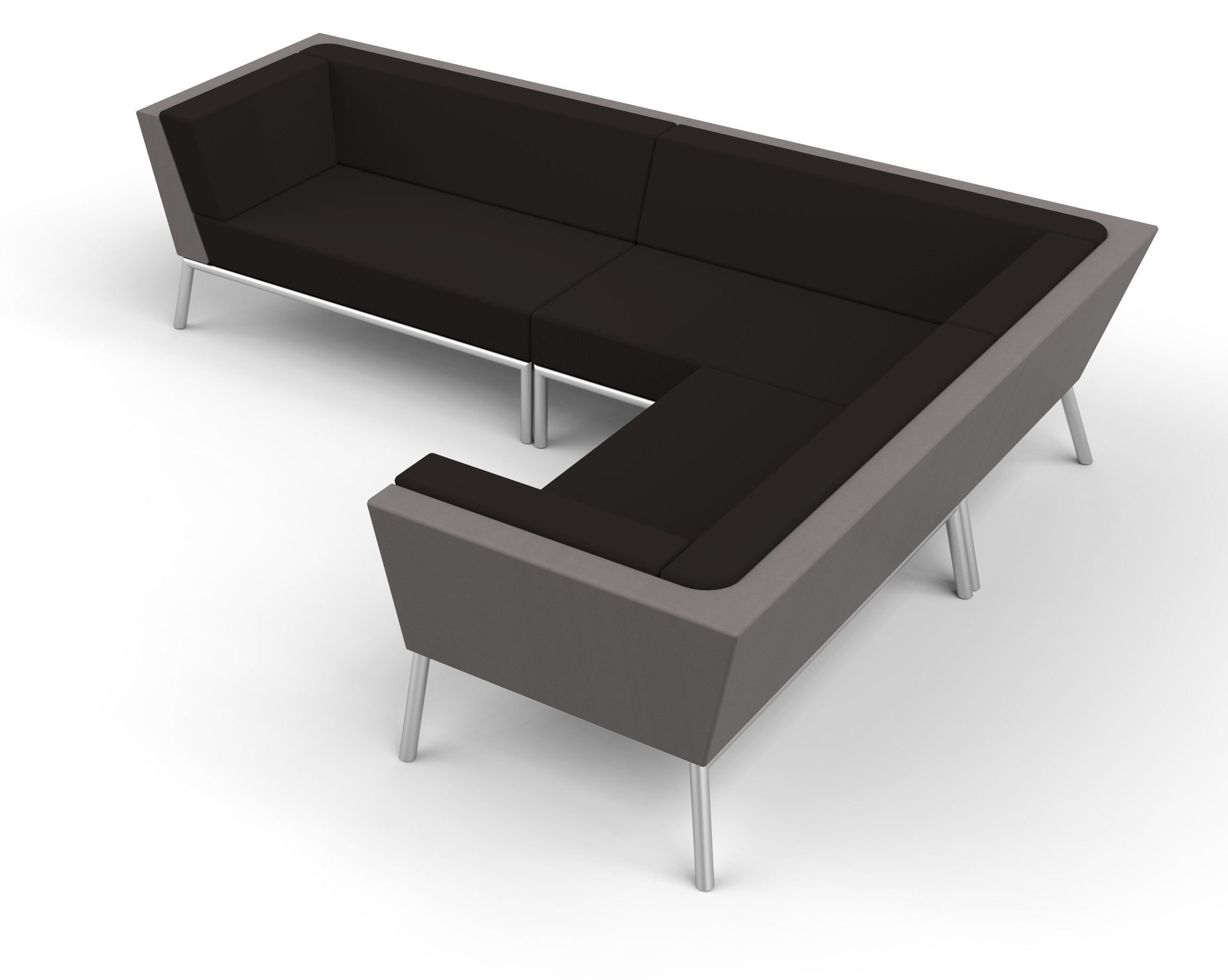 Austin Outdoor Sectional